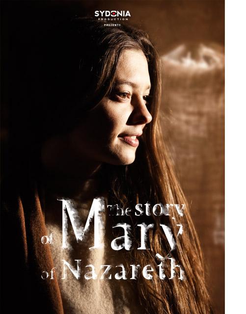 the story of mary of nazareth documentary 44 full hd