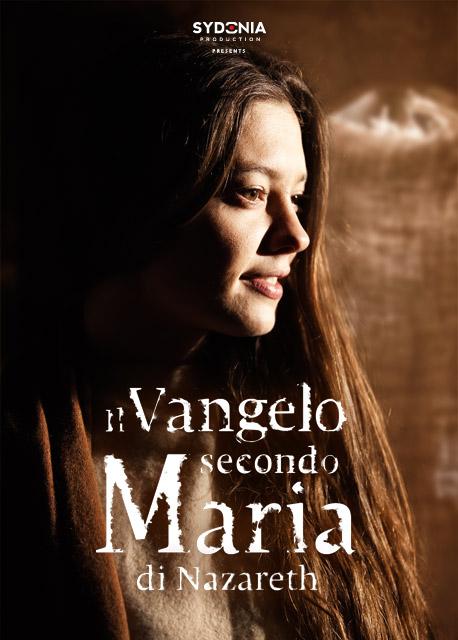 Il Vangelo secondo Maria
