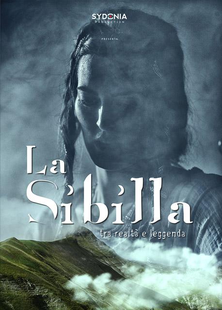 La Sibilla