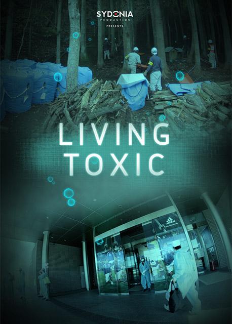 Living Toxic